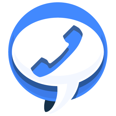 Uni Call v4.0 to v5.31 Logo
